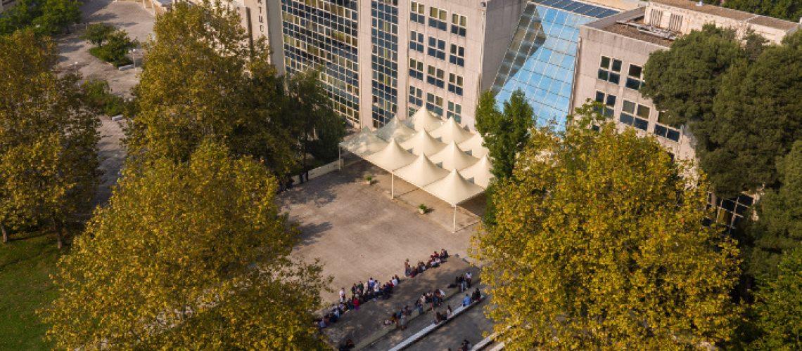 115684_UniversidadePortucalense-5