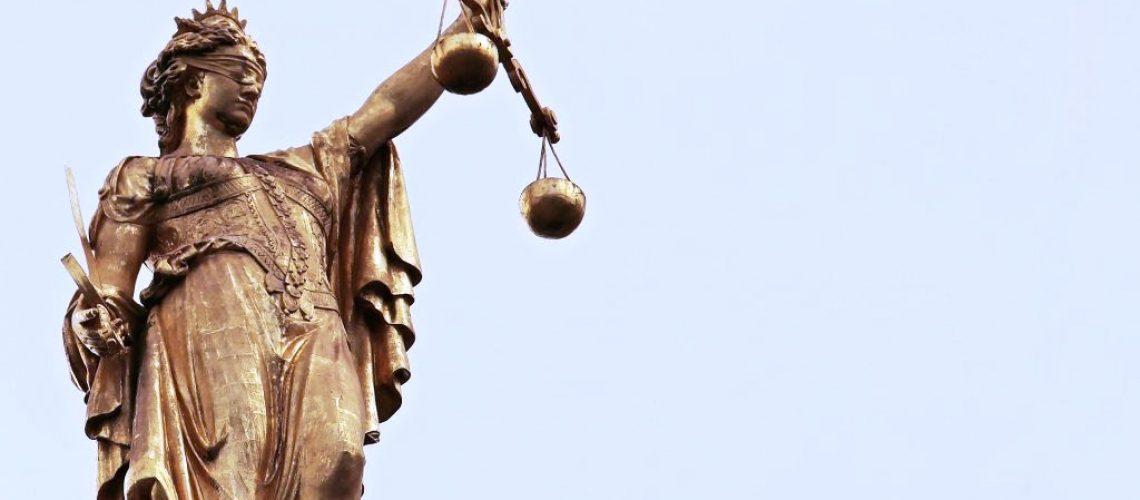 CECGP_SITE_ilustração justiça