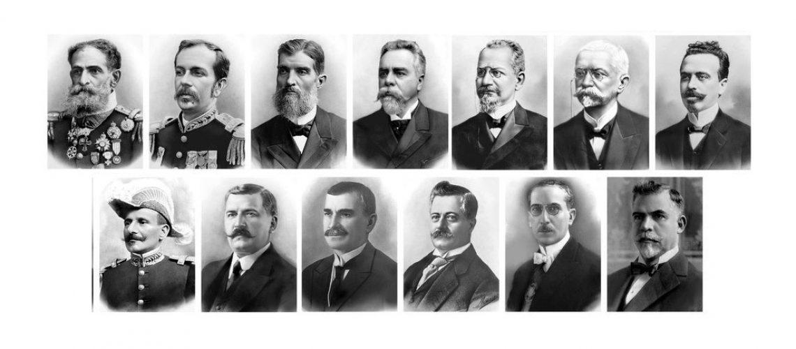 República-presidentes-ckegdfgdf