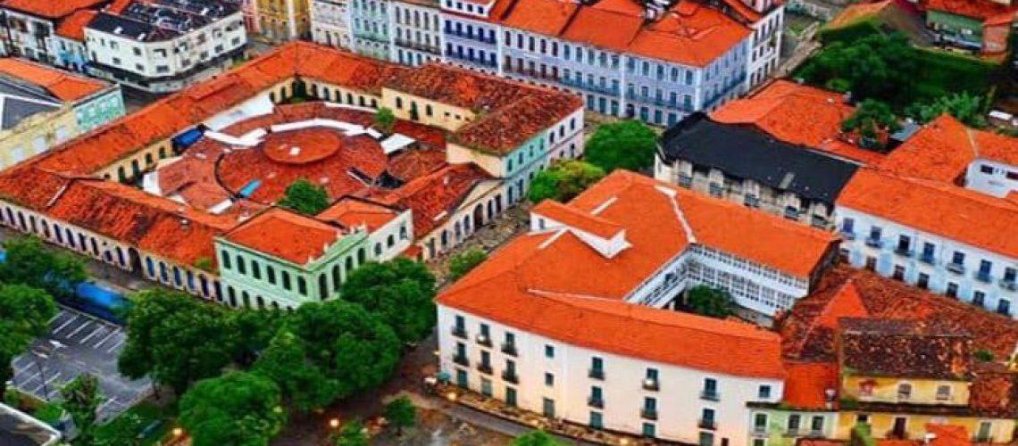 SÃO-LUÍS-VISTA-AÉREA aa