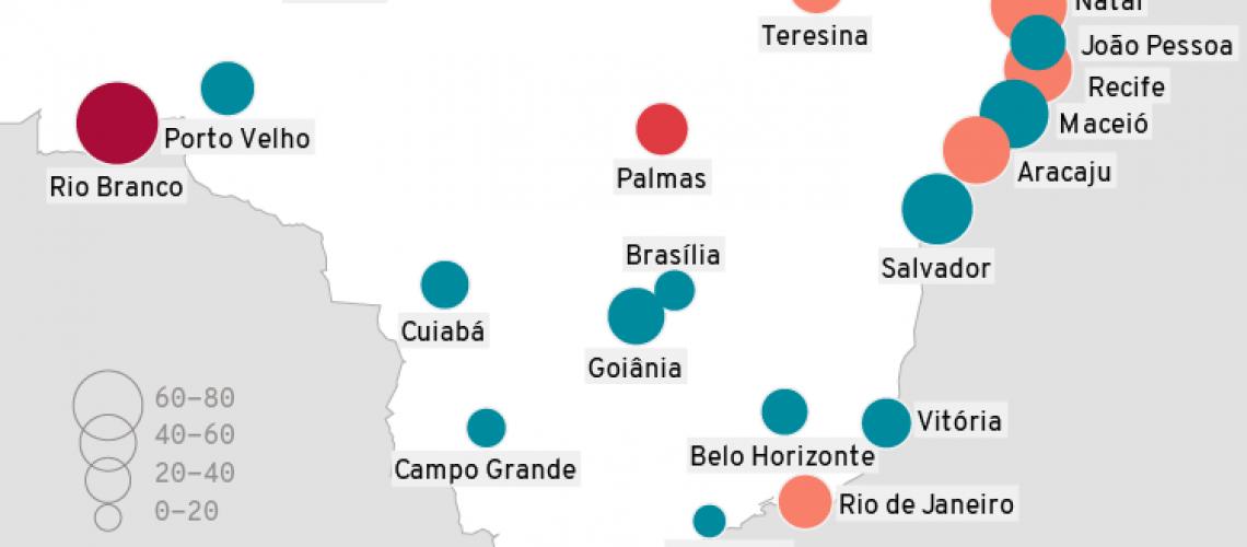 atlas-da-violencia-2019-municipios-info