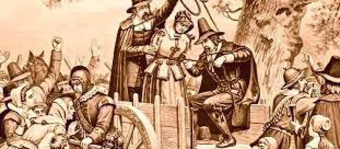 bruxas de salem 2