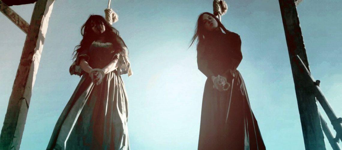 bruxas de salem