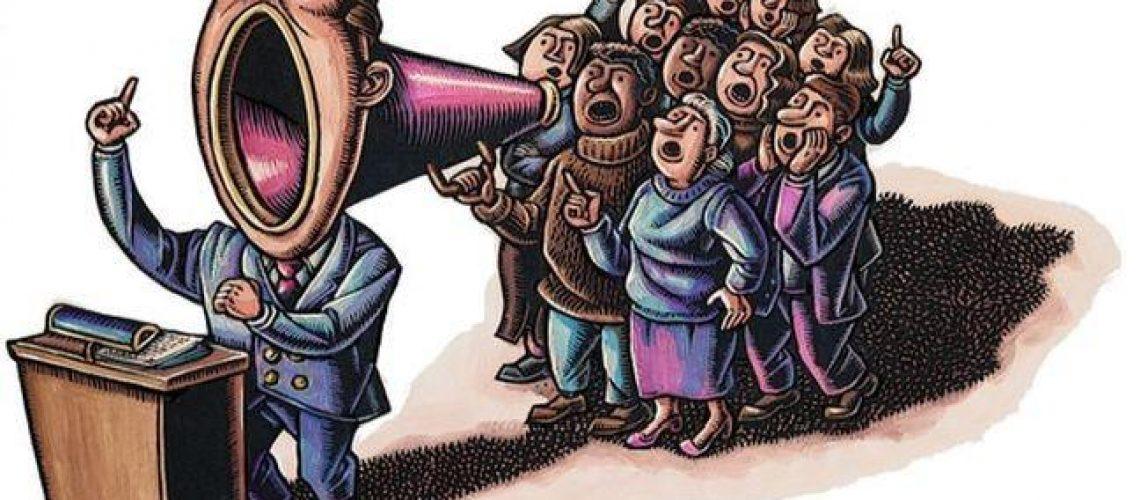 democracia-representativa-foto