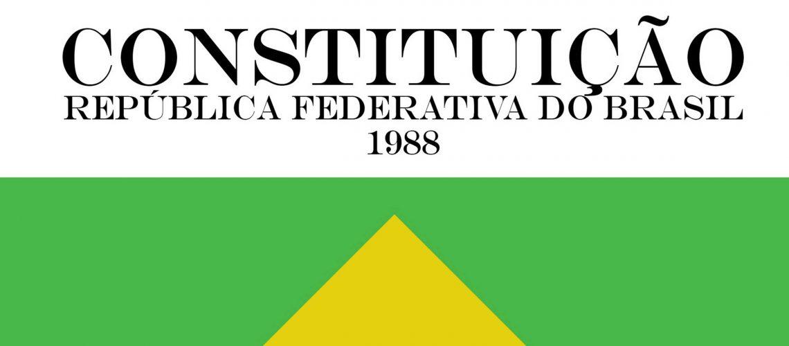 economia_constituição brasileira