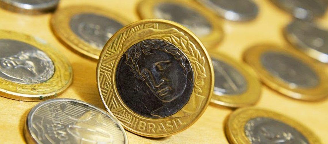 moedas _ dinheiro
