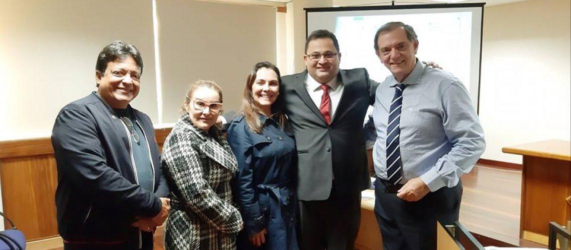 portucalense defesa mestrado