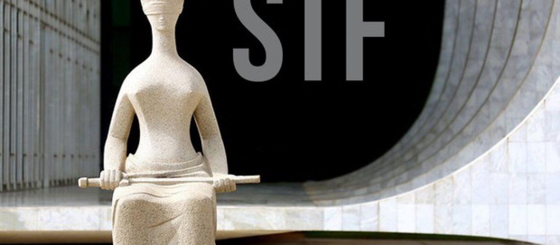 stf-2