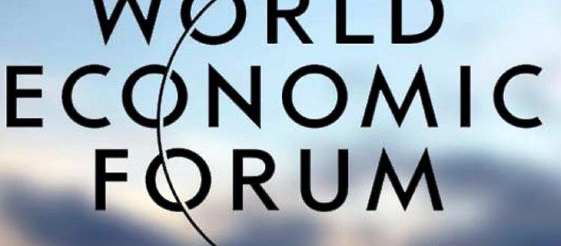 trabalho_fórum econômico mundial